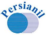 Persianil